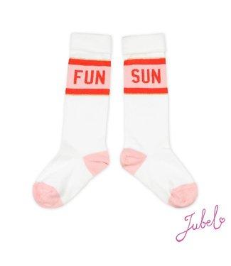 Jubel Kniekous Fun Sun – Funbird