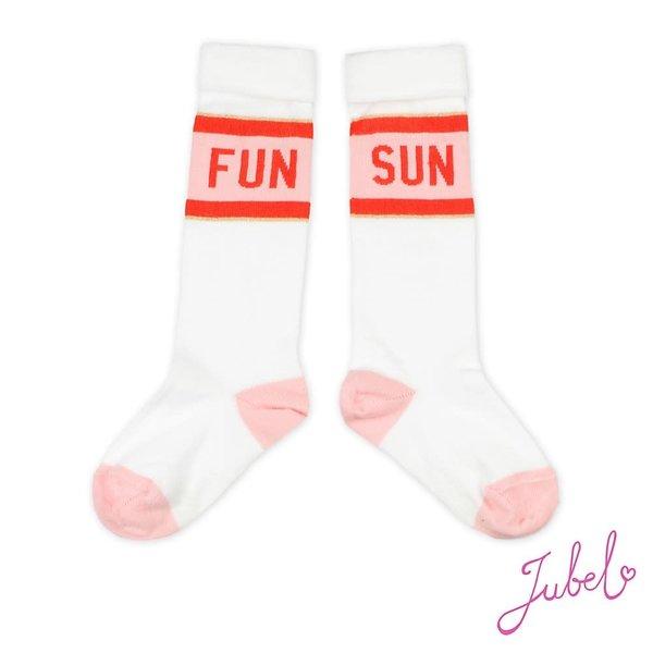 Kniekous Fun Sun – Funbird