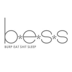 B.e.s.s