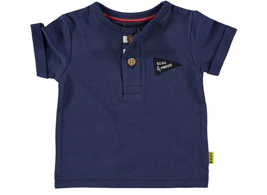 Shirt sh. sl. King of Cool