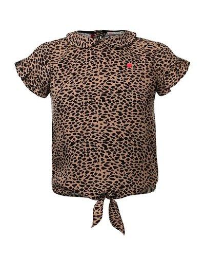Looxs Shirt panter