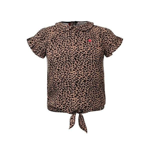 Shirt panter