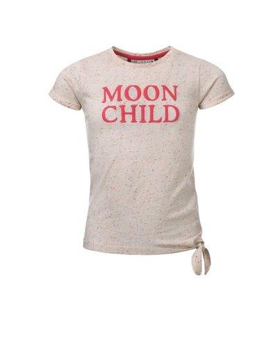 Looxs Shirt Moon