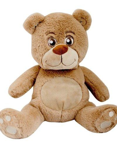 My Teddy My Teddy beer 28 cm