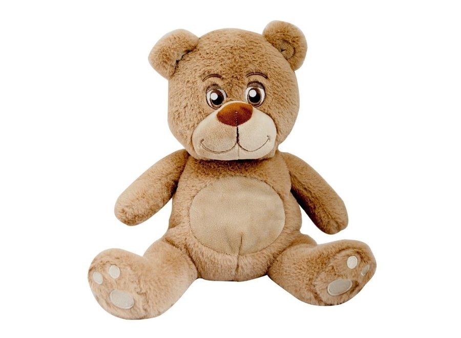 My Teddy beer 28 cm