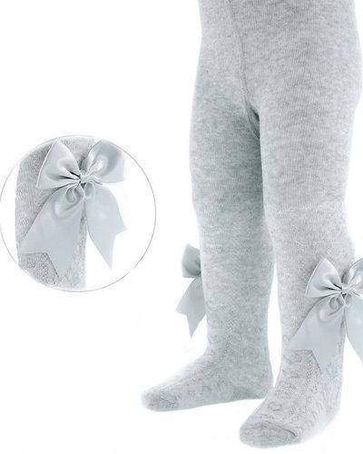 Soft Touch Maillot grijs