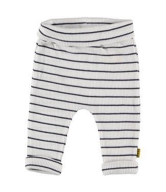 B.e.s.s Pants striped
