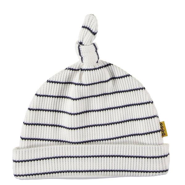 Hat striped