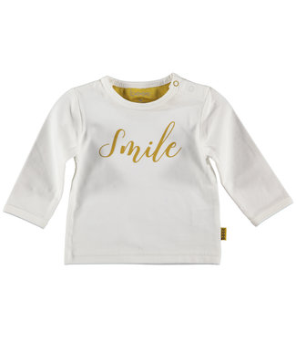 B.e.s.s Shirt Smile