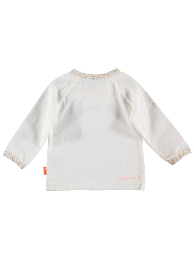 Shirt mini