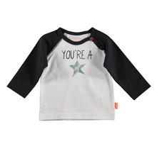 Shirt you-re a star