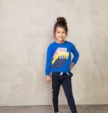 Jubel Sweater You Rock Kobalt - Pret-A-Party