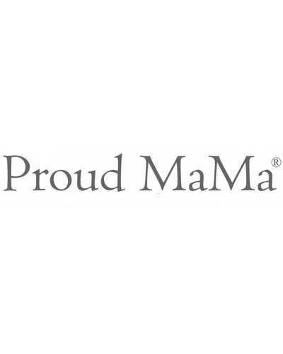 Pround Mama