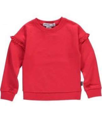 Koko Noko Sweater rood