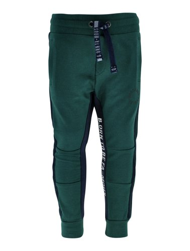 Born to be Famous Broek Tommy bottle