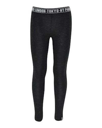 Kiddo Legging Gina black