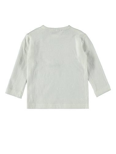 Bampidano Shirt Brandon White