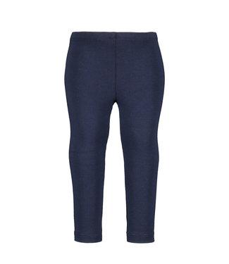 "Bampidano Legging  roze of blauw "" Sweet """