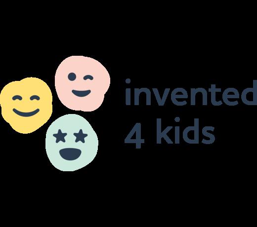 Inventief 4 kids