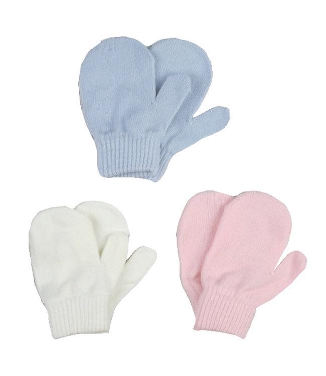 Soft Touch Handschoenen baby