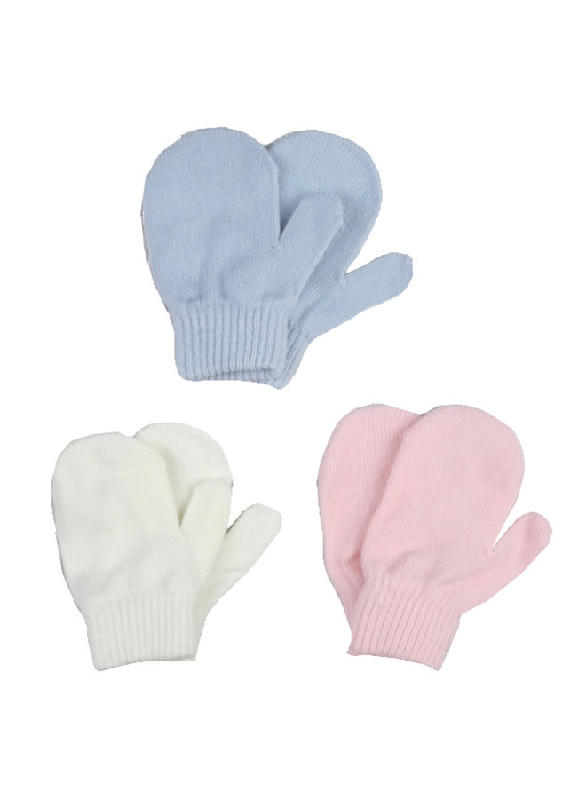 Handschoenen baby