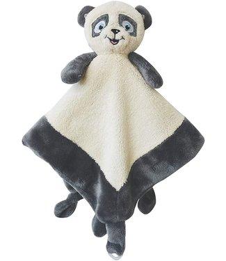 My Teddy Tutdoek panda