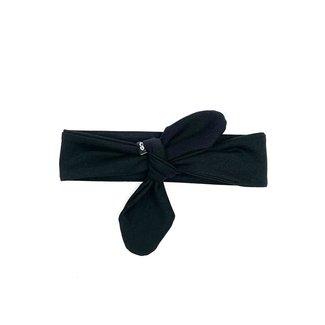 Kmdb Hairband knot