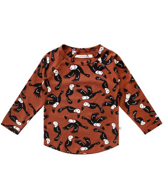 Your Wishes Shirt Toucans