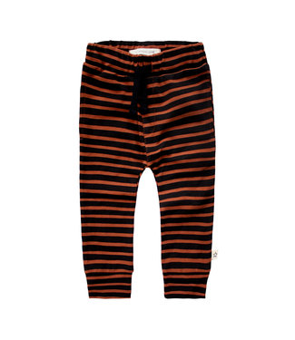 Your Wishes Jogging broek stripes