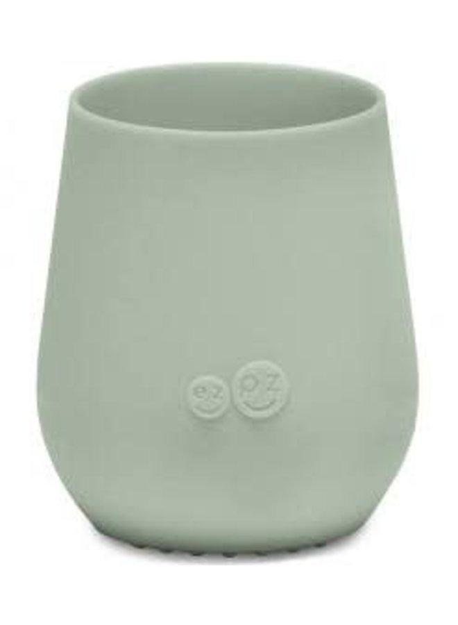 Ezpz Mini Cup diverse kleuren