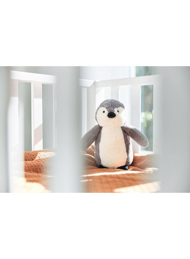 Knuffel Pinguin