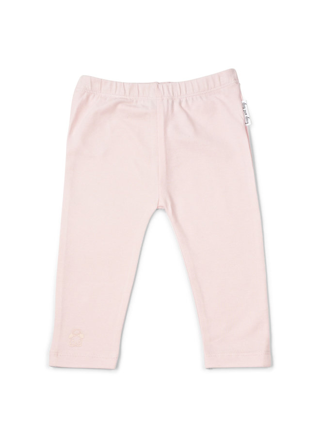Legging Frogs&Dogs Pink