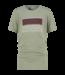 Raizzed T-shirt Hadano - New Olive