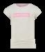 Raizzed T-shirt Atlanta - Light Grey Melee