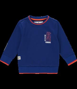 Vingino Sweater Naud - Admiral Blue