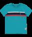 Vingino T-shirt Hidde - Sea Blue