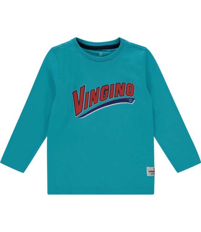 Vingino Sweater Jens - Sea Blue