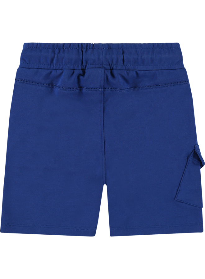 Korte broek Revi - Admiral Blue
