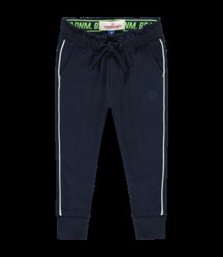 Vingino Jogging Broek Staf - Dark Blue