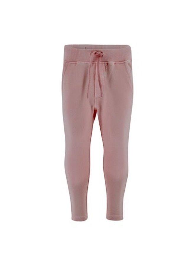 Pants Ellemieke - Soft Pink