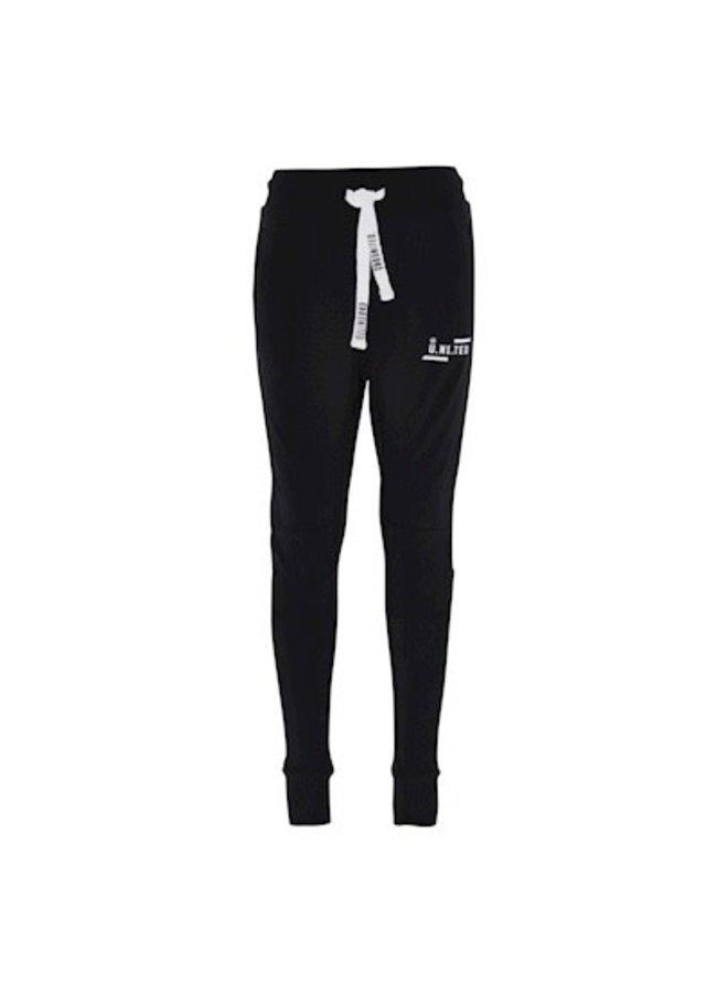 Pants Yvo - Black