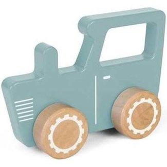 Little Dutch Little Dutch auto's