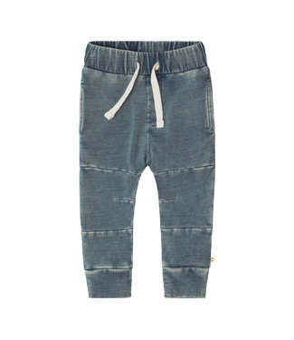 Your Wishes Jogging denim