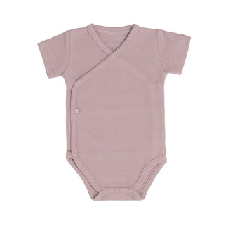 Baby's Only Romper Pure Old Pink