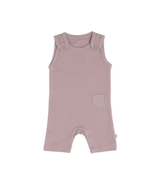 Baby's Only Dungarees Pure Old Pink