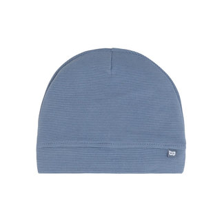 Baby's Only Hat Pure Vintage Blue