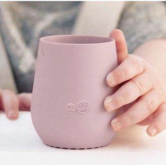 Ezpz Ezpz Mini Cup diverse kleuren