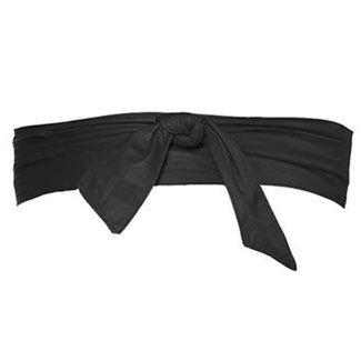 Love2Wait Belt Wrap Black
