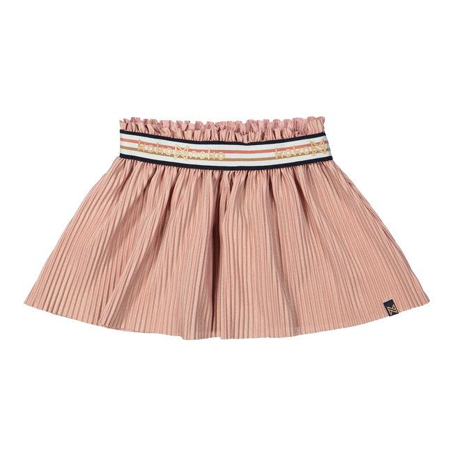 Koko Noko Rok - Soft Pink