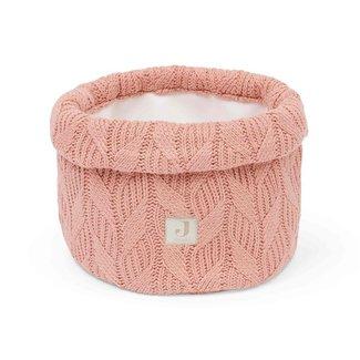 Jollein Commodemandje Spring knit